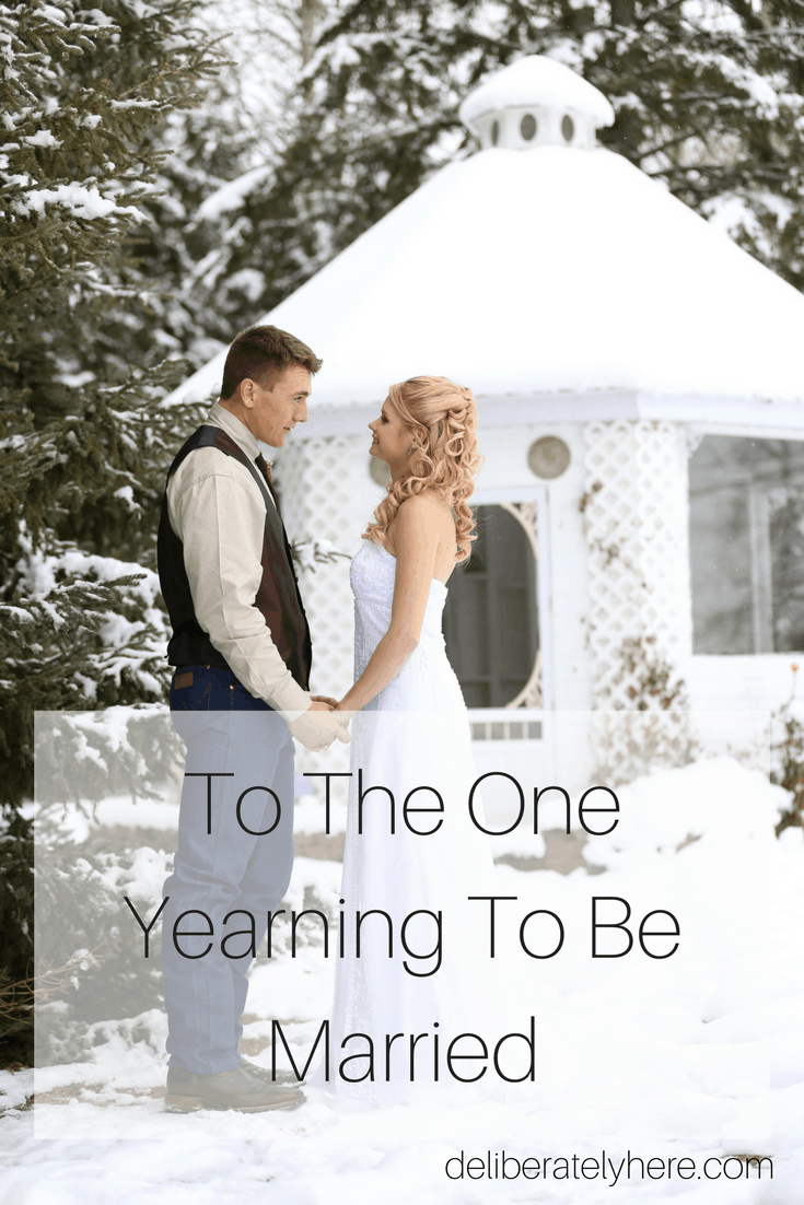 husband and wife, marriage, young marriage, wedding, winter wedding, relationships, relationship blog
