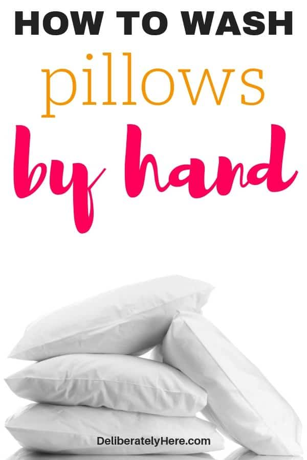 How to wash pillows by hand. How to wash pillows and get rid of bad smells. How to clean pillows by hand. How to wash pillows by hand. How to clean memory foam pillows without damaging them. How to naturally clean pillows at home - brighten and whiten your pillows naturally. How to wash pillows without tennis balls. How to hand wash pillows without damaging them.