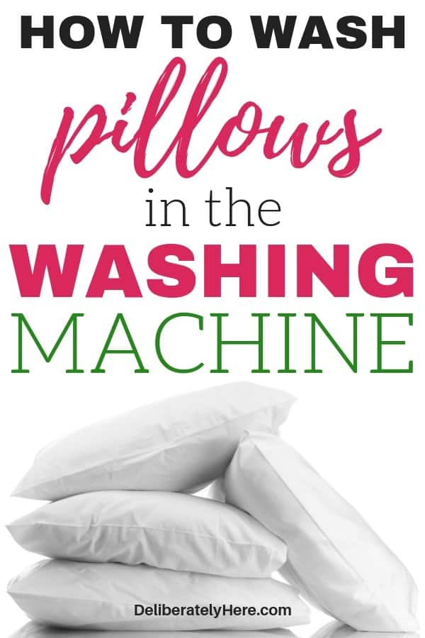 How to wash pillows in the washing machine. How to wash pillows and get rid of bad smells. How to clean pillows in the washing machine. How to clean pillows by hand. How to wash pillows in the washing machine. How to clean memory foam pillows without damaging them. How to naturally clean pillows at home - brighten and whiten your pillows naturally. How to wash pillows without tennis balls. How to wash pillows in washer. How to wash pillows in front loader and top loader washing machine.
