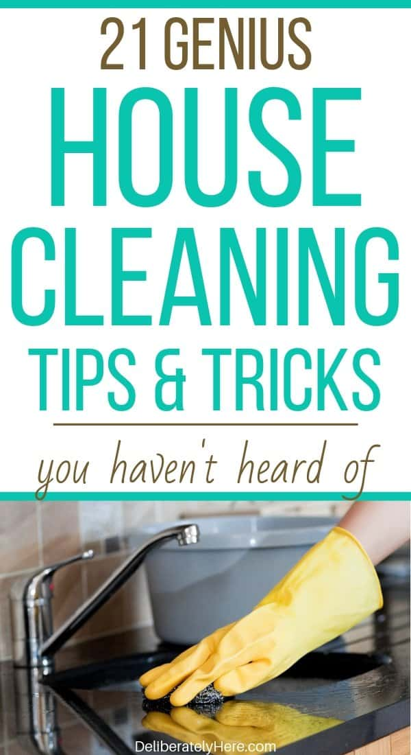21 house cleaning tips and hacks you haven't heard of. House cleaning motivation to help you clean your house fast. New house cleaning and organization tips and tricks for a spotless house in one day. Professional house cleaning supplies to use to clean your house. How to clean your house when it's a mess. 21 best house cleaning tips that are genius.