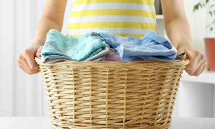 7 Tips to Declutter on a Low Income (and why it's different)