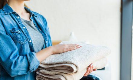 14 Modern Homemaking Tips for Beginner Homemakers