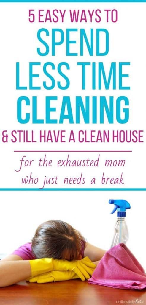 How To Spend Less Time Cleaning Still Have A Clean House,Beautiful Flower Images Free