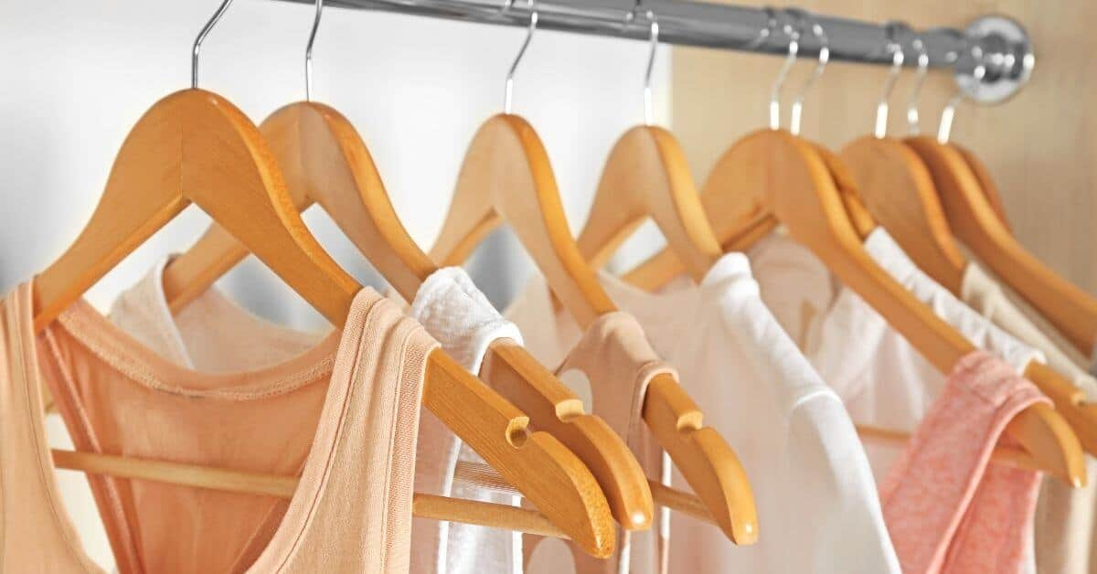 Why Your House is Always a Mess + 6 Simple Steps to Organize It