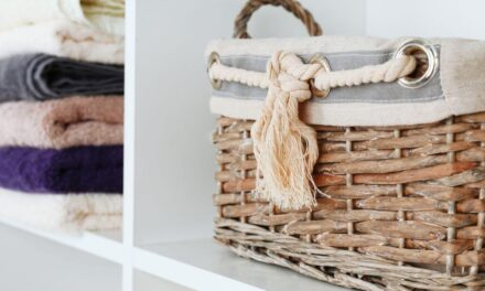 29 Experts Share the Best Home Organization Products You Need in Your Life