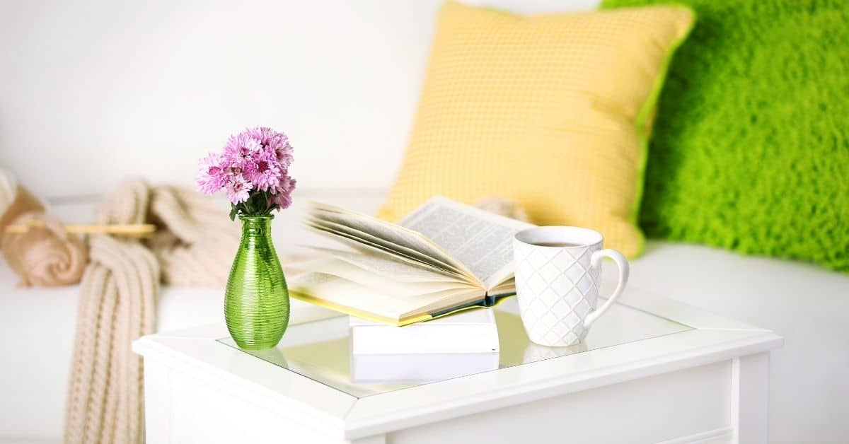 6 Simple Homemaking Tips No One Tells You About