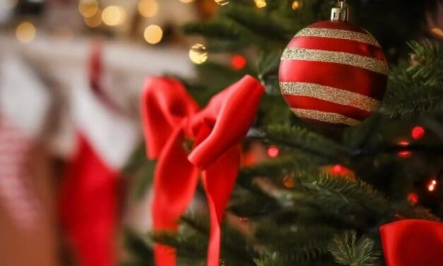 How to Prepare For the Holidays Early: 15 Things to do Now